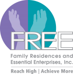 Family Residences & Essential Enterprises, Inc.