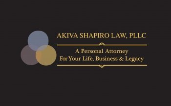 Akiva Shapiro Law, PLLC