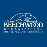 Beechwood Organization