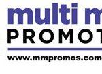 Multi Media Promotions LLC