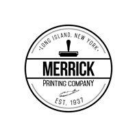 Merrick Printing (Veterans Press)