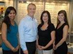Optix Family Eye Care