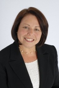 Coldwell Banker Residential Brokerage–Dona Malter