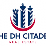 The DH Citadel Real Estate