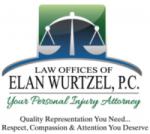 Law Offices of Elan Wurtzel, PC