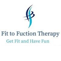 Fit to Function Occupational and Physical Therapy Services, PLLC