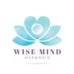Wise Mind Hypnosis