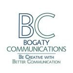 Bogaty Communications