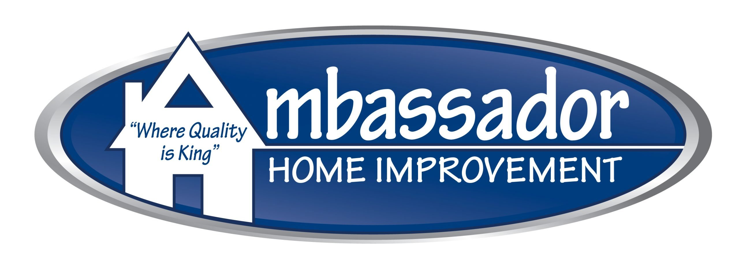 Ambassador Home Improvement Plainview Old Bethpage Chamber Of Commerce