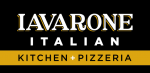 Iavarone Italian Kitchen & Pizzeria