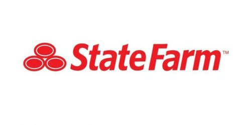 State Farm Insurance-Ned Marzigliano Agency