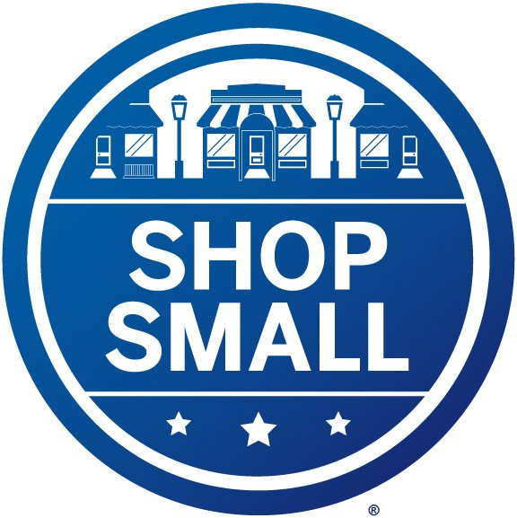 Small Business Saturday Offers! This Weekend