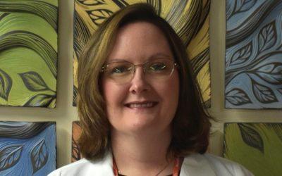 Women's Group Oct Speaker: Syosset Hospital Chief Dietician